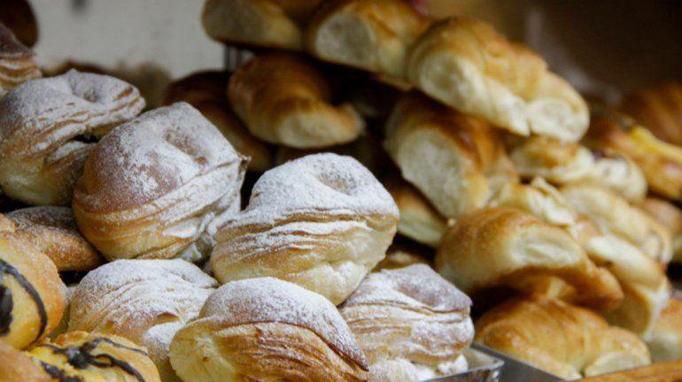Panaderos cipoleños entregarán facturas gratis a personal de Salud