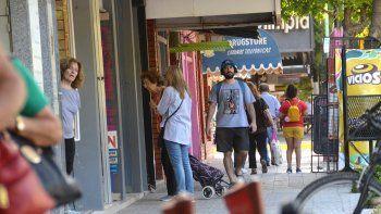 comerciantes cipolenos aun esperan el pago del subsidio