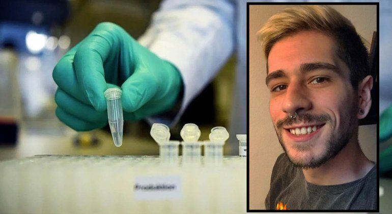 La experiencia de ser voluntario en la vacuna contra el Covid