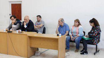 condenaron al hijo de reggioni por causa de drogas