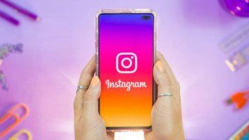 realizaran un concurso de micro relatos en instagram para la region patagonica