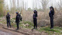 investigan disputa en la toma, pero aun no hay detenidos