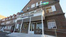 provincia transfirio mas de $23 millones en aportes al comercio