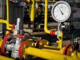 Un plan de TGS y ENARGAS para optimizar los gasoductos