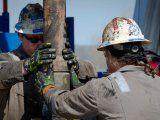 Pereyra cree que hay un acuerdo petrolero en puerta