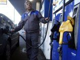 Las ventas de naftas registraron una leve mejora en el segundo trimestre del 2020.