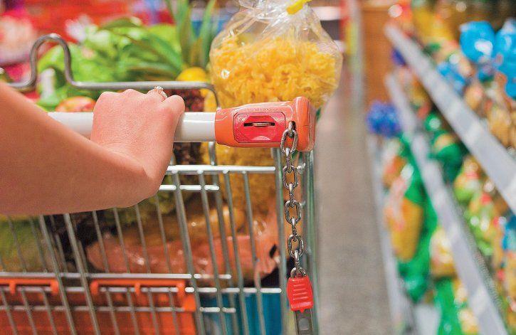 La inflación de agosto fue del 2,5% y alcanzó el 51,4% en el último año