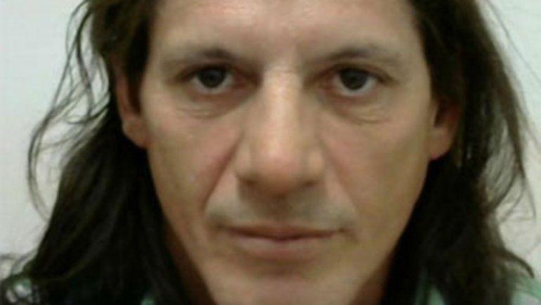 Forno y un narco se disputan el poder de la cárcel