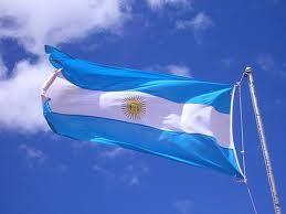 Bicentenario de la bandera argentina