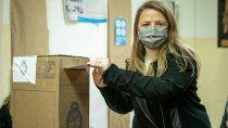 marks voto en bariloche: tenemos muchas expectativas