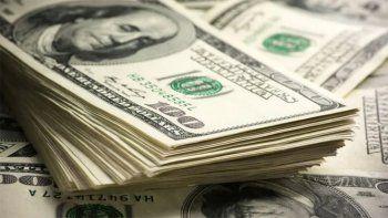 El dólar blue llega a otro pico en el año: $188