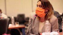 matzen pidio renuncia de todo el ministerio de salud de la nacion