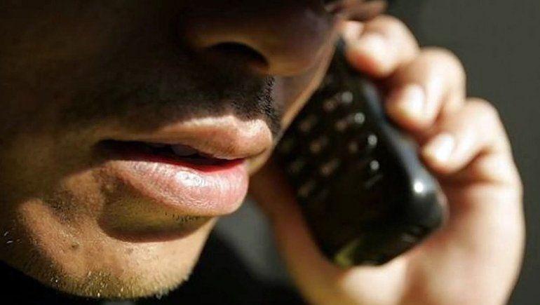 La fiscalía reitera alerta por engaños telefónicos