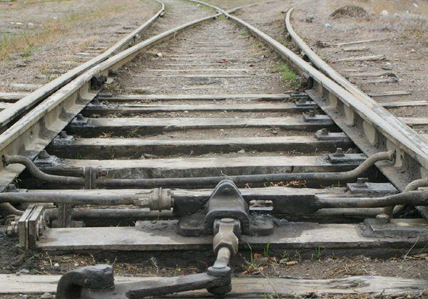 Propuestas de candidatos para el Tren del Valle