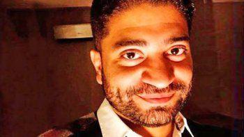 Deudas, estafas y tarjetas clonadas: el lado oscuro del financista que se suicido