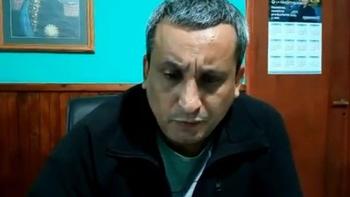Comisario condenado por abusar de tres policías