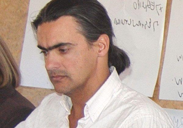 Weretilneck retomó el rumbo hacia 2011