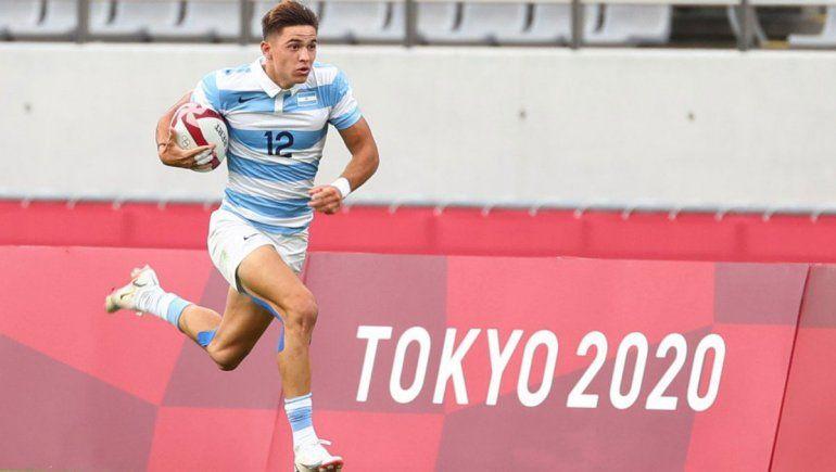 Agenda olímpica: noche de insomnio con los seleccionados argentinos en Tokio