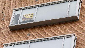 El proyecto procura que los inquilinos tengan información adecuada y precisa cuando firman un contrato.
