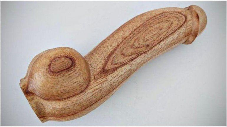El gobierno licitó la compra de 10 mil penes de madera por $13 millones
