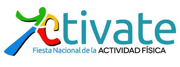 La Fiesta Nacional ya tiene su logo