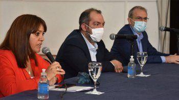 Chubut no aplicará nuevas medidas pero exigirá PCR a quienes ingrese a la provincia