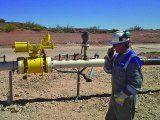 El Plan B para el shale gas de Vaca Muerta