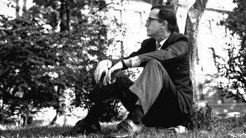 Los últimos días de Rodolfo Walsh, el periodista que no pudieron callar