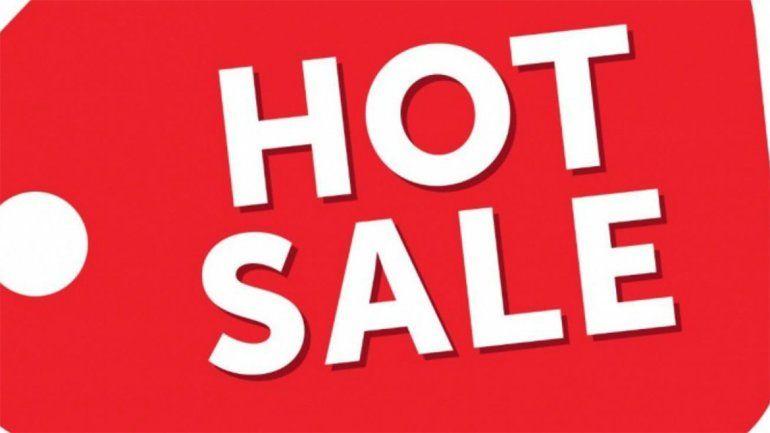 Llega una nueva edición del Hot Sale en plena pandemia