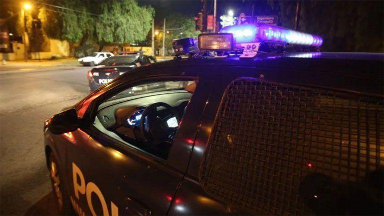 Borracho, mató a tres mujeres y huyó: una de las víctimas tenía 6 años