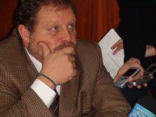 Lázzeri dijo que el radicalismo irá unido y ganará las elecciones