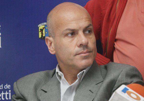 Conmoción provincial por la trágica muerte de Pablo Federico Verani