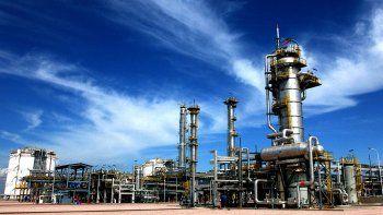 Nación rechazó cuestionamientos por exportaciones de gas