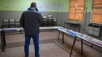Se aprobó la ley que posterga las PASO y las elecciones generales
