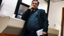 El abogado Galiano, fue condenado por estafa y falsificar documento público