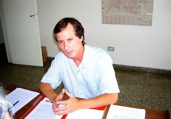 """Gatti contra Sodero Nievas: sus """"contradicciones no garantizan el servicio de justicia"""""""