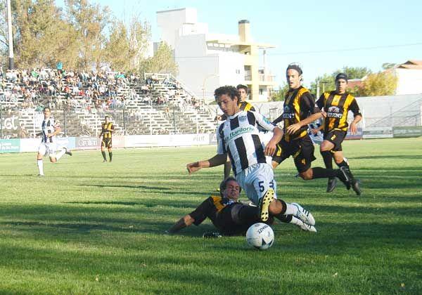 Quedaron definidos los grupos para el torneo Argentino A