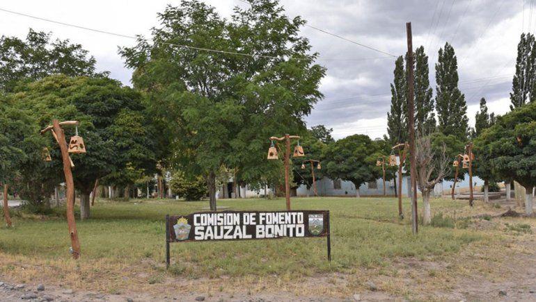 Sauzal Bonito sufrió más de 40 sismos en los últimos tres días