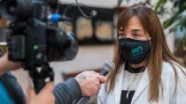 ibero: la vacuna contra el covid-19 no evitara otra crisis