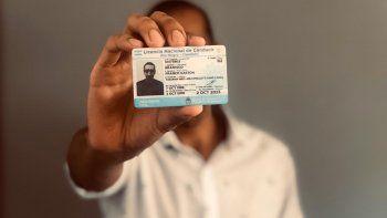 para obtener la licencia de conducir habra que hacer curso de genero