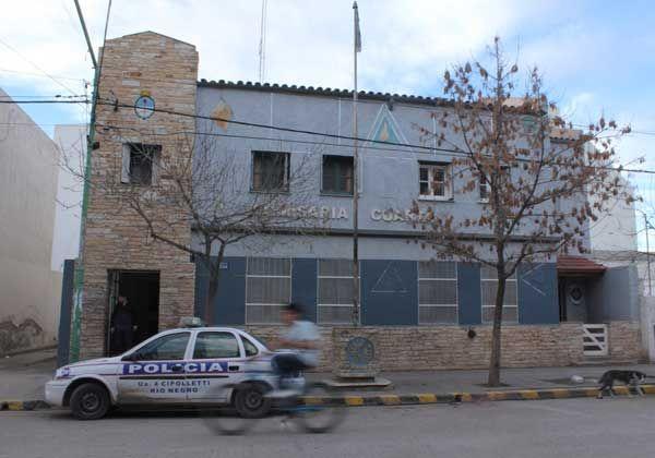 El acusado de abusar de su hija quedó en libertad