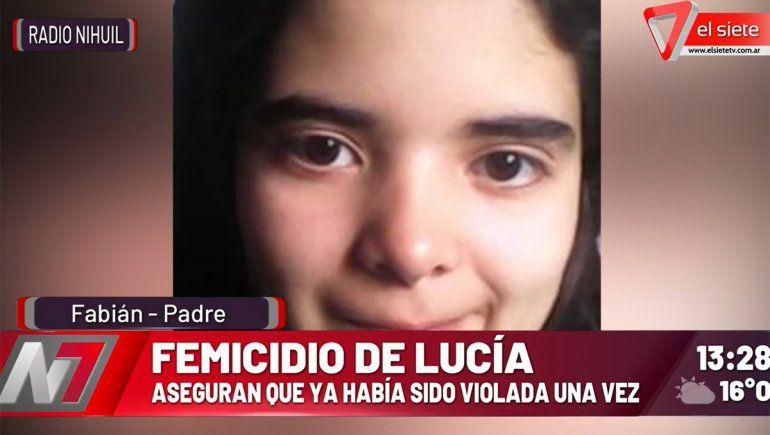 Brutal femicidio de una adolescente de 15 años: fue golpeada y apuñalada