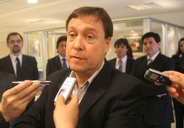 Weretilneck anuncia lanzamiento de un nuevo partido político en Río Negro