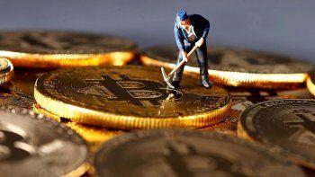 Mitos y verdades del Bitcoin, el protocolo que transformó los billetes