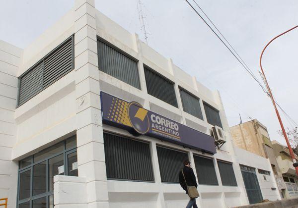 En Cipolletti ya hay 300 beneficiarios de la tarjeta de compras Argenta