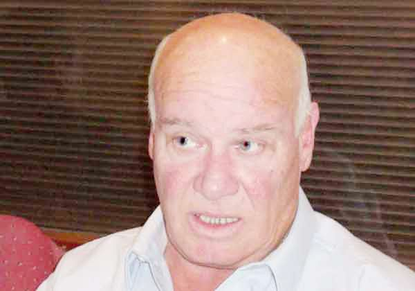 Se viene el juicio contra directivos de Feclir por defraudación al Estado