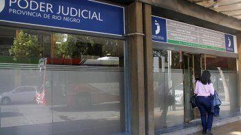 judiciales piden prioridad para la vacuna contra el covid