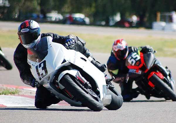 Cuarta fecha del motociclismo confirmada