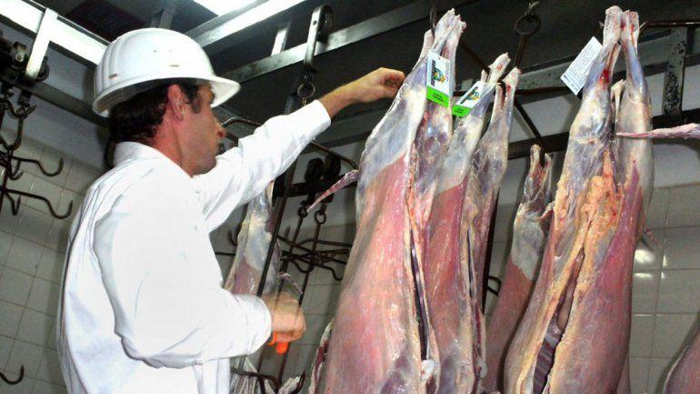 La carne barata sólo se conseguirá en Buenos Aires, Santa Fe y Córdoba