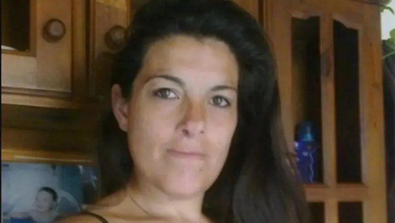 Los detalles estremecedores del femicidio que sacude a Madariaga
